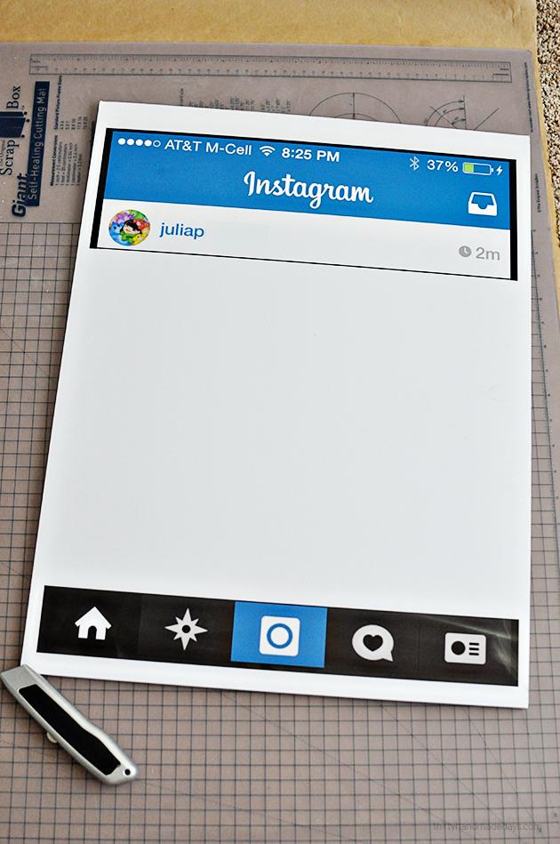 instagramstep1