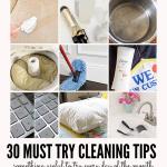 cleaningtips30daysblog