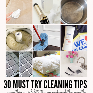 cleaningtips30daysblog