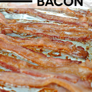 How to Make the Very Best Bacon