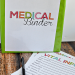 Super helpful Medical Binder with over 10 free printables to add to your family binder or to create a new binder. | Thirty Handmade Days