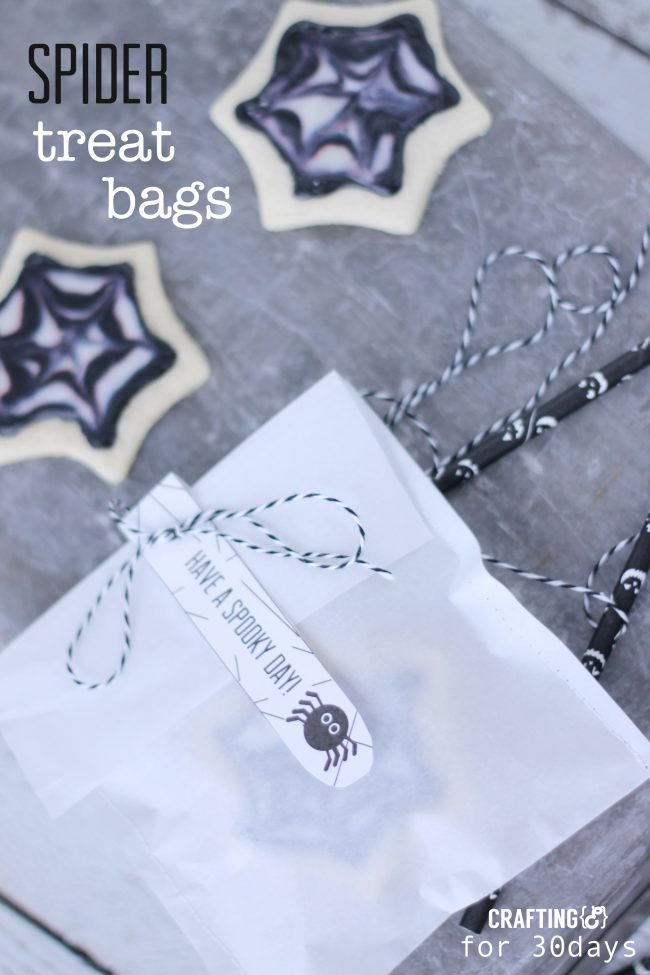 spider_treat_bags_1