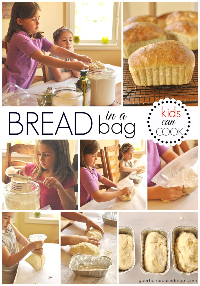 Bread-in-A-Bag-Collage-2