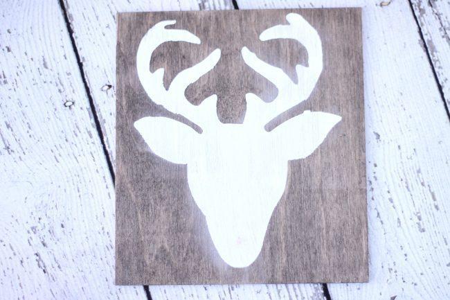 reindeer_6
