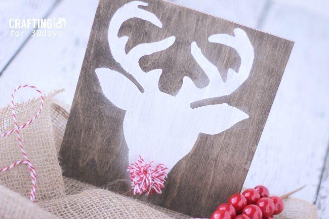 reindeer_art_2
