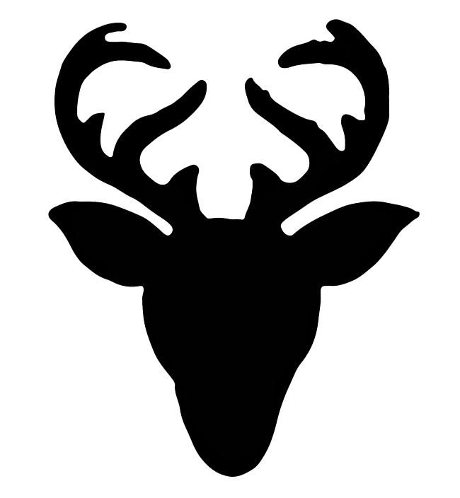 reindeer_head