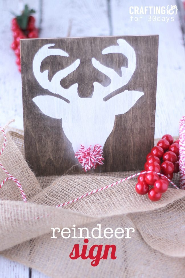 reindeer_sign_1