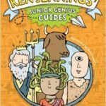 Junior Genius Guides