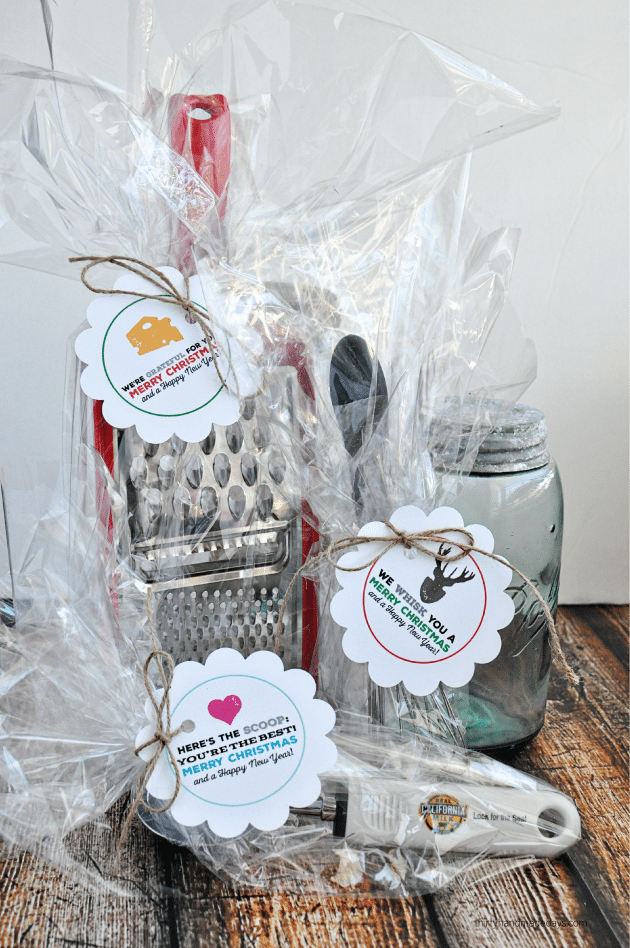 Kitchen gifts for friends 28 images kitchen gifts to for Kitchen gift ideas under 30