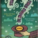the Secret Series - an age appropriate, good book series for girls to read