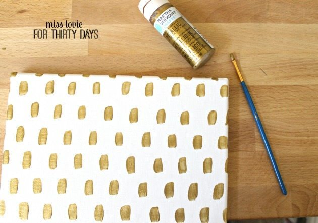 03 Dog Silhouette Fabric Art