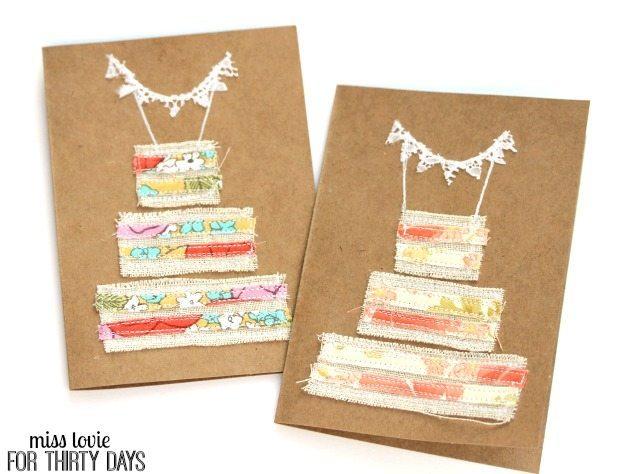 09 DIY Naked Cake Cards