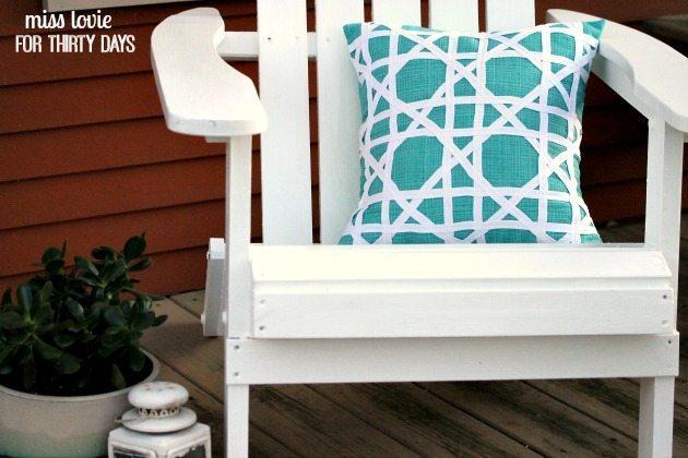 17 Knock-off Threshold Target Pillow