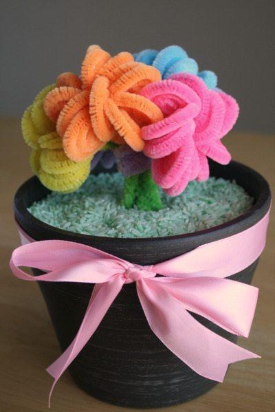 Mother's Day Gift Ideas / by BusyMomsHelper.com for ThirtyHandmadeDays.com