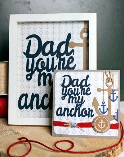 Father's Day Free Printables