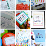 15 Amazing End of School Year Ideas