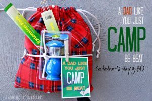 Father's Day Camp Gift Main edit