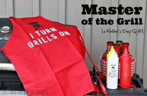 Master of the Grill Main edit