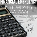 What to Do in a Financial Emergency?