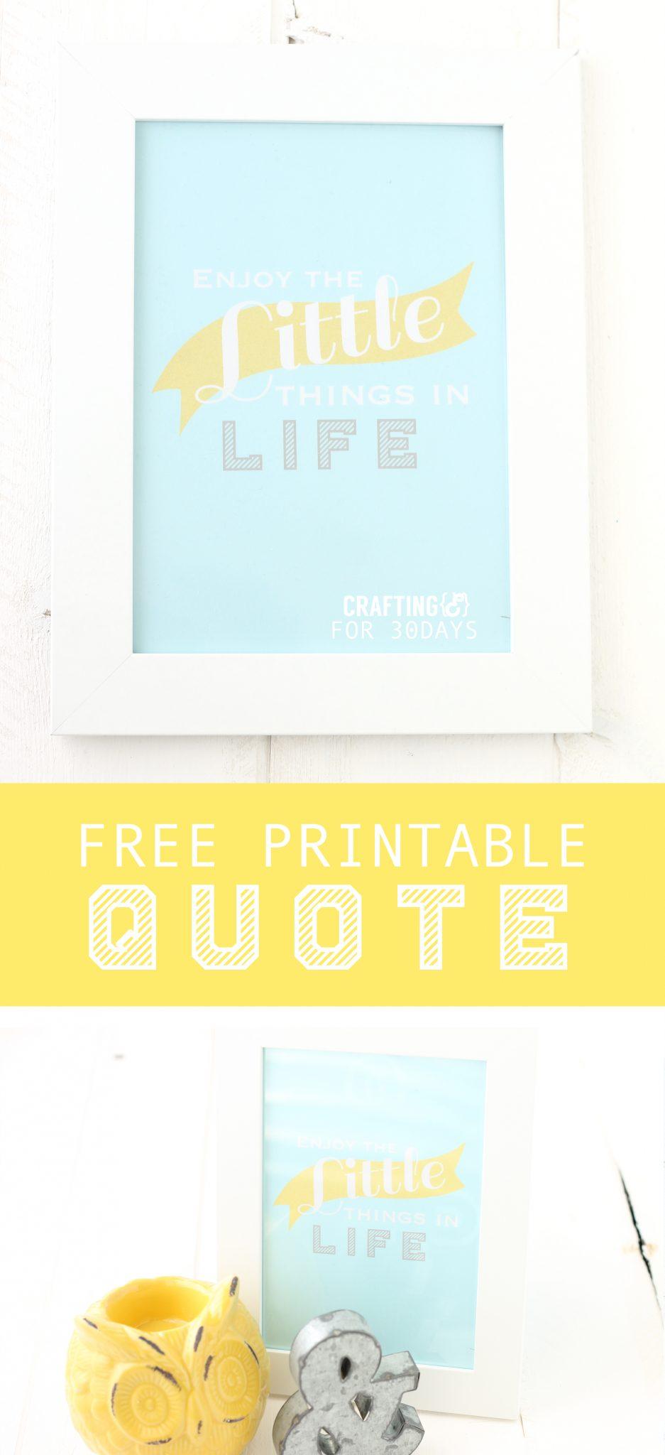 printable_1