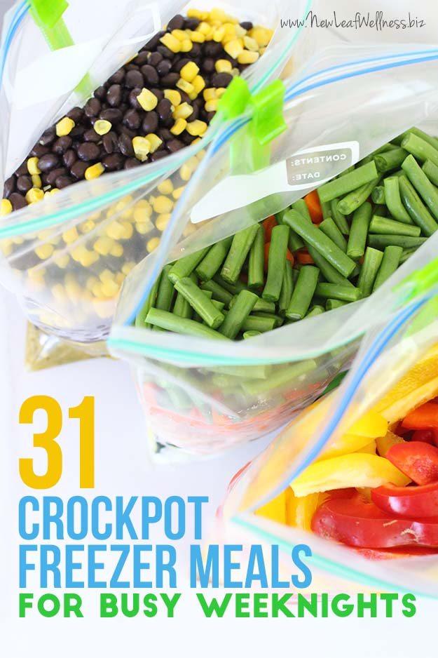 recipes to make - Magazine cover