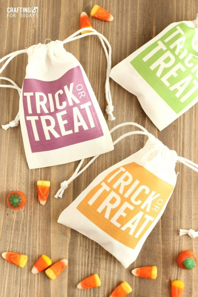 HALLOWEENBAGS_12