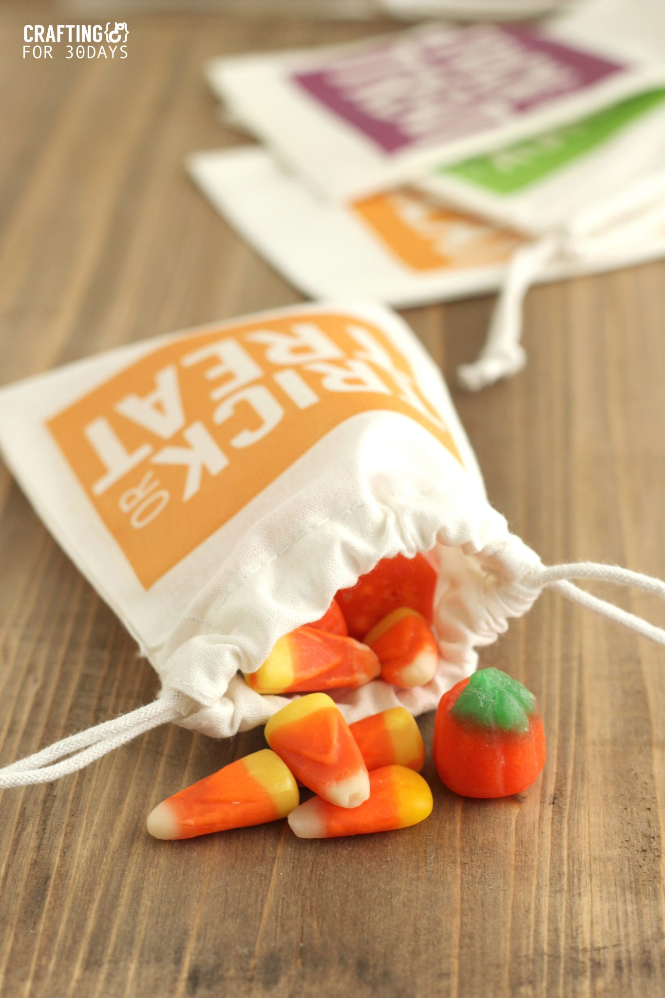 Want to host a Halloween theme party but aren't sure where to start? Browse our creative Halloween party themes—for kids and adults—to get inspired by decorating ideas and delicious menus and recipes. Find the perfect theme with our indoor and outdoor halloween party decorations, party props, monster party ideas, and circus party ideas that will make you the ultimate Halloween party planner.