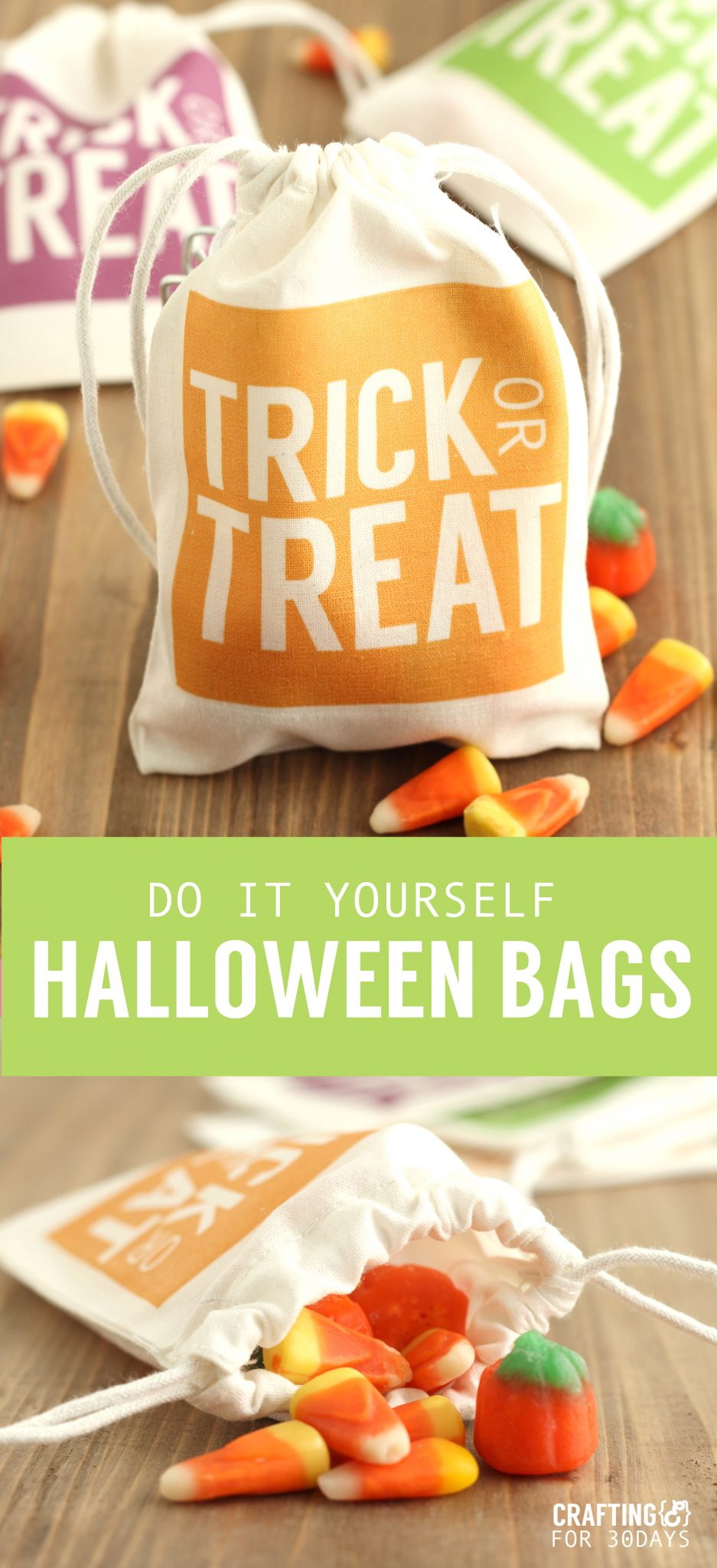 HALLOWEENBAGS_6
