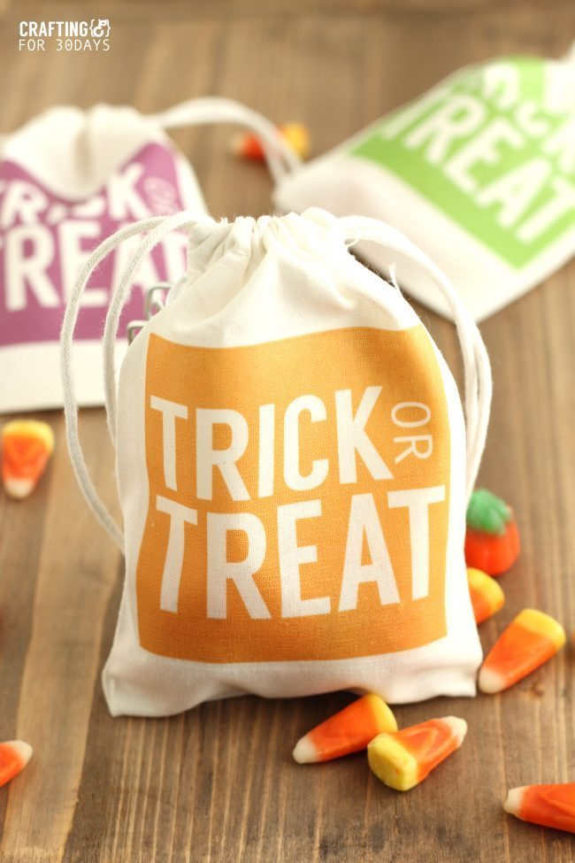 HALLOWEENBAGS_7