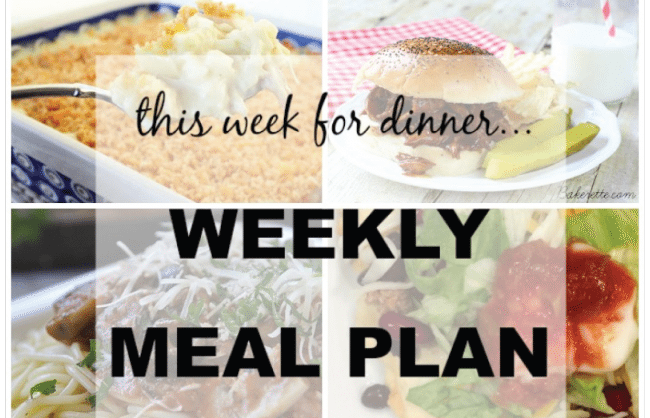 weeklymealplan7