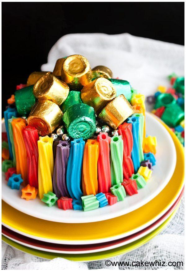 easy-rainbow-twizzler-cake-1