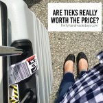 Are Tieks Worth the Price?