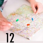 12 Genius Posts to Make Travel Easier from www.thirtyhandmadedays.com