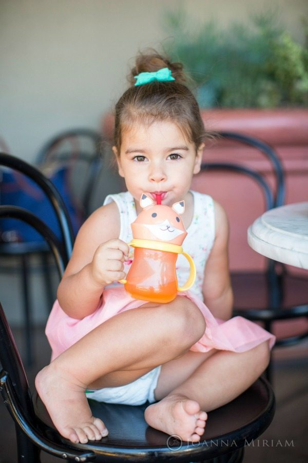 My Favorite Potty Training Tips And Printables Thirty