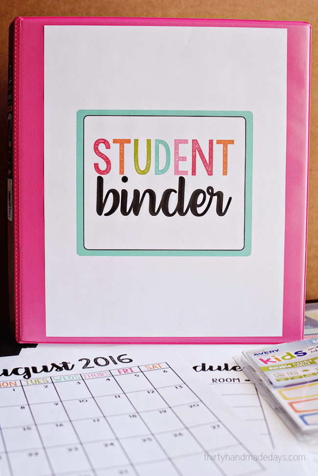 studentbinder4