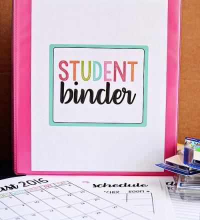studentbinder5