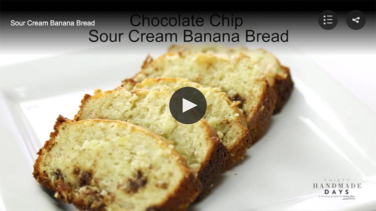 12-sour-cream-banana-bread