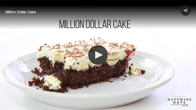 13-million-dollar-cake