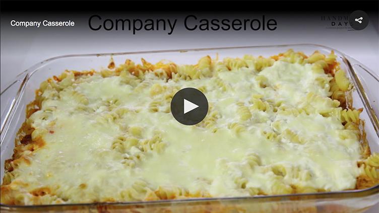 15-company-casserole