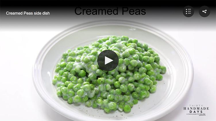 16-creamed-peas