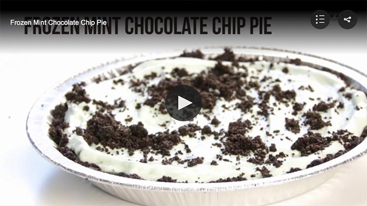17-frozen-mint-chocochip-pie