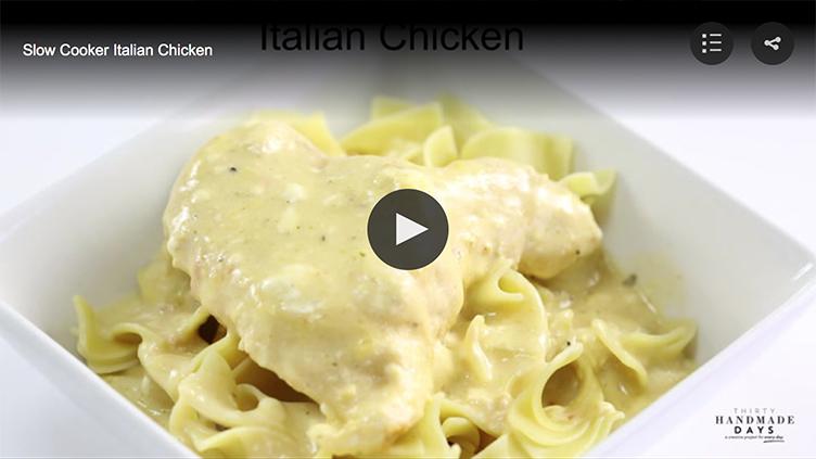 20-slow-cooker-italian-chicken