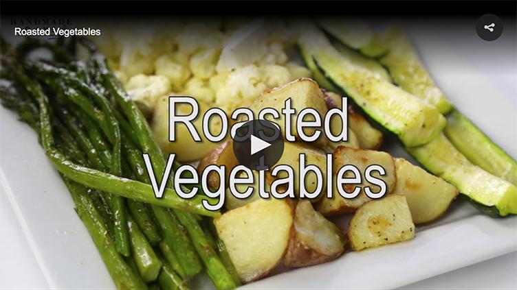 26-roasted-vegetables