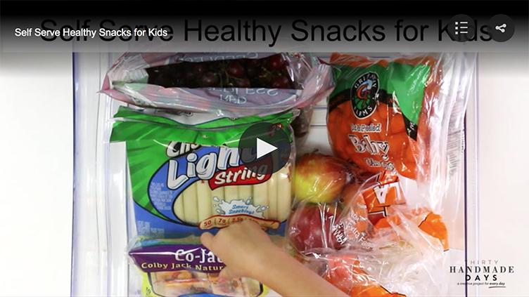 27-self-serve-healthy-snack-kids