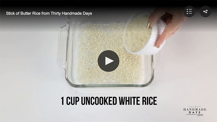 28-stick-of-butter-rice