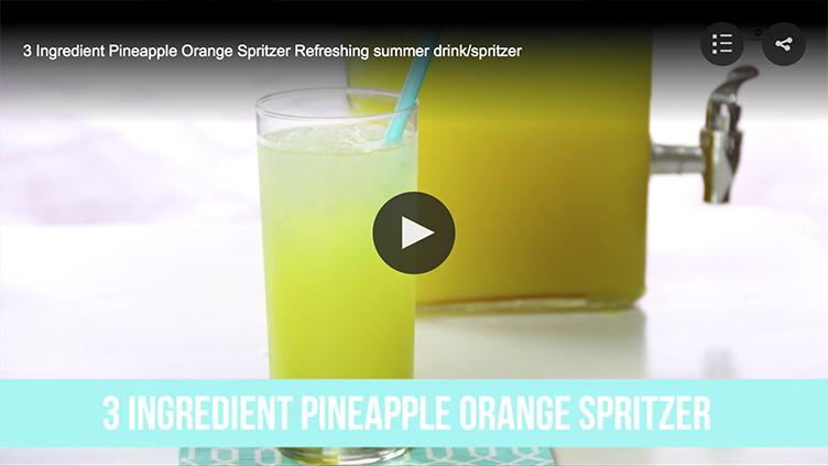 3-pineapple-orange