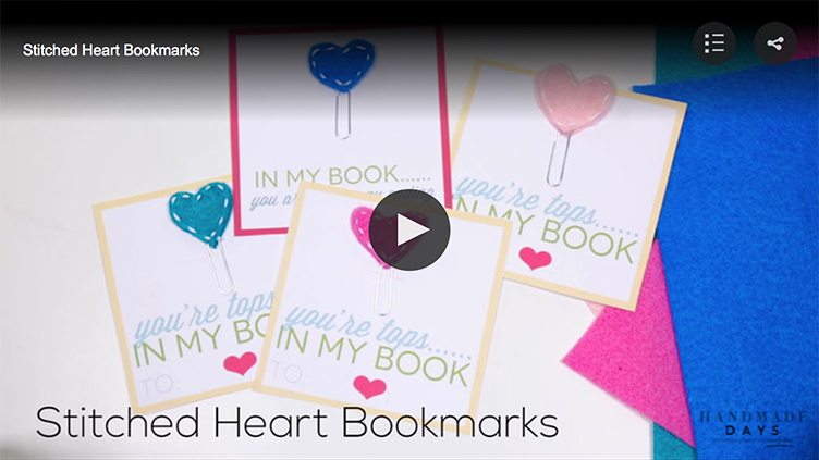 30-stitched-heart-bookmarks