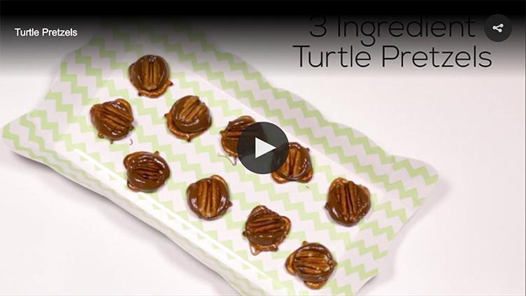 32-turtle-pretzels