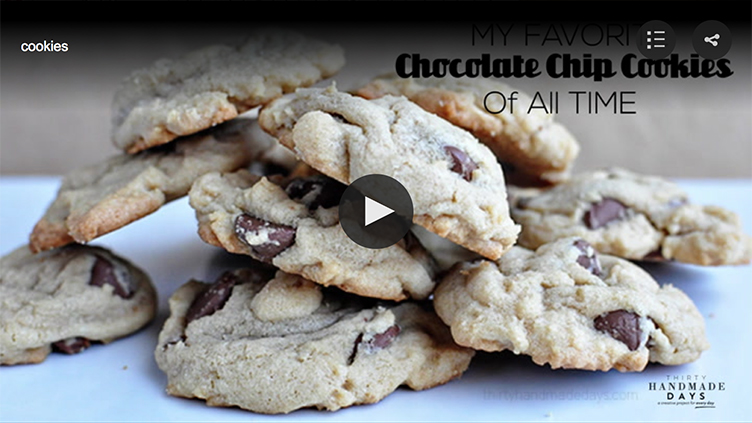34-chocochip-cookies