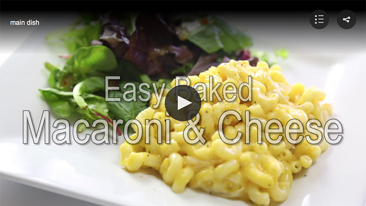 36-easy-mac-cheese